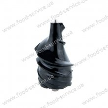 Шнек для соковыжималки Omega Juicer MMV-702