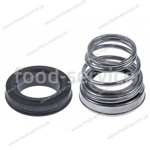 Уплотнение испарителя, сальник керамический Brema 20633, GB902, GB903