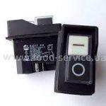 Выключатель с магнитным пускателем KJD17