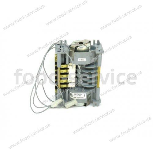 Блок управления Z213002000 для посудомоечных машин FAGOR FI-48