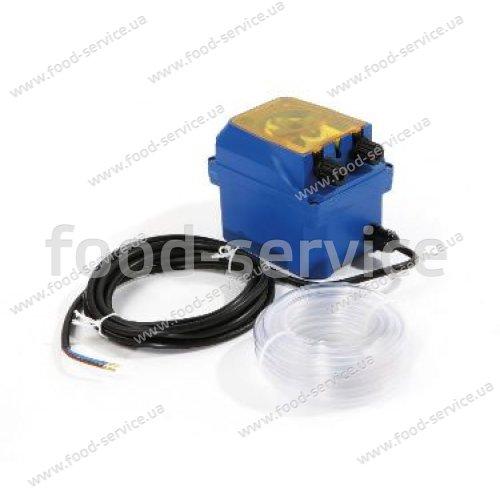 Дозатор моющего средства  HENDI 231159