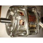 Двигатель для миксера QF 3470