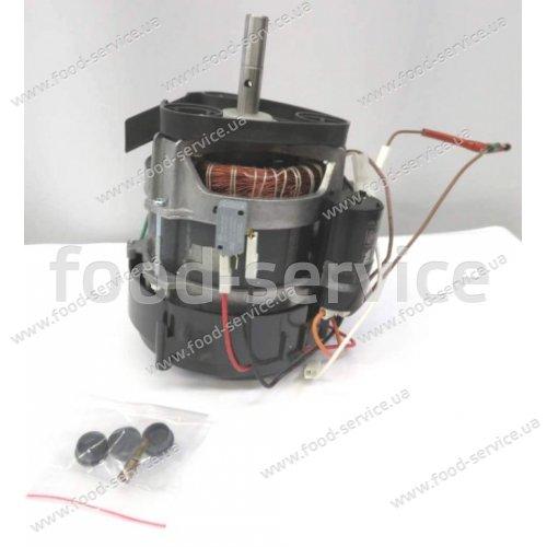 Двигатель RC39926 для соковыжималки Robot Coupe J80 и J80 Ultra