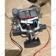 Двигатель для блендера GoodFood BL2000 PROFI