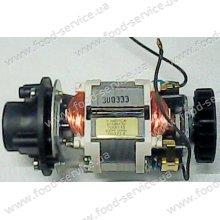 Двигатель 89225 на миксер ручной Robot Coupe МicroМix