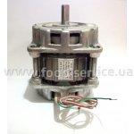 Двигатель на аппарат сахарной ваты УСВ-1 , УСВ-4 , УСВ-5