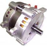Двигатель на слайсер RGV Lusso 22 GL