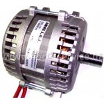 Двигатель на слайсер RGV Lusso 25 GL и 275