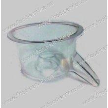 Емкость для соковыжималки Macap P206