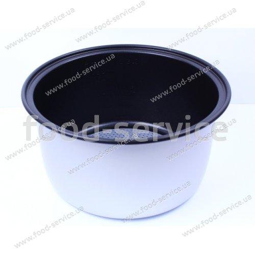 Емкость внутренняя для рисоварки Cooker WM-3503