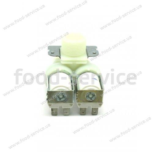 Соленоидный клапан 23010 универсальный (1.2 литр в минуту) для льдогенераторов Brema