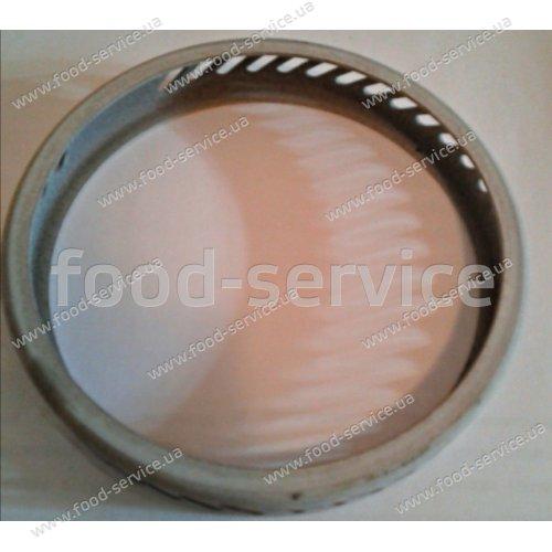 Кольцо для спирали на аппарат сахарной ваты Лакомка или УСВ-2.8