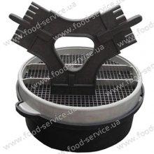 Комплект для очистки решеток Robot Coupe 39881