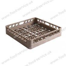 Корзина для посудомоечных машин Hendi 877005 универсальная