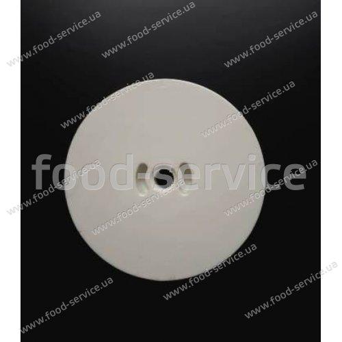Крыльчатка для термопроцессора SOUS VIDE SOFTCOOKER WI-FOOD