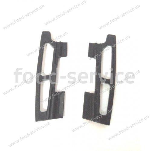Силиконовые крилья для соковыжималок Kuvings Whole Slow Juicer C7000 и С9500 (комплект)
