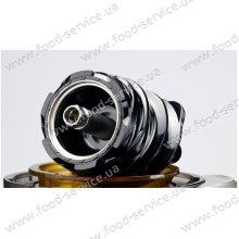 Шнек для соковыжималок Kuvings Whole Slow Juicer С7000 и С9500