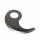 Комплект ножей для куттера Sirman C4VV / С6VV. Фото 1