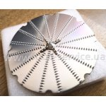 Нож-дисковый к соковыжималке профессиональной универсальной ZUMEX Multifruit Speed Control