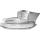 Обод защитный пластиковый KitchenAid 5KN1PS  для миксеров 5KSM90, 5KSM150PS, K45SS. Фото 1