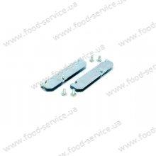 Ответка петли KCR1070 для печей Unox XF023 и XF043