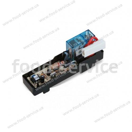 Плата управления RC39585 для соковыжималки Robot Coupe J80 и J100