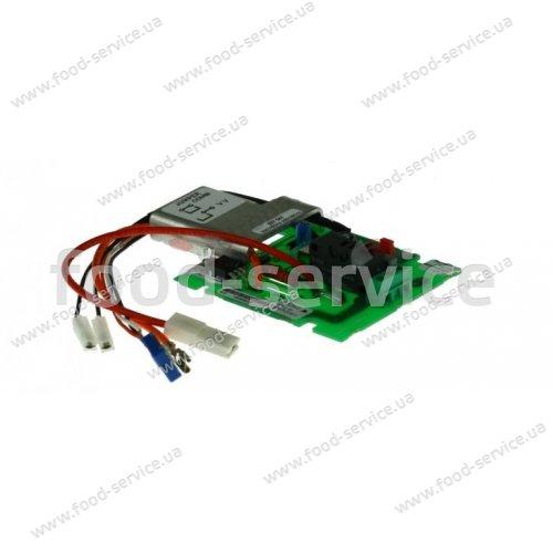 Плата управления RC89406 на миксер ручной ROBOT COUPE MP350 COMBI