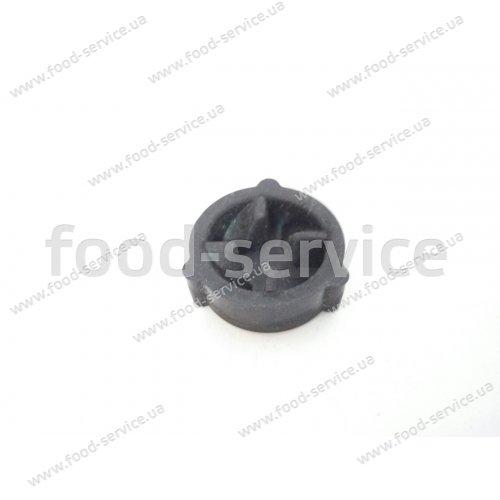 Полумуфта резиновая  для блендера Fimar