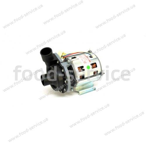 Помпа Z401001 для стаканомоечных машин FAGOR