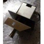 Электропривод на шаурму электрическая Pimak М077-3C