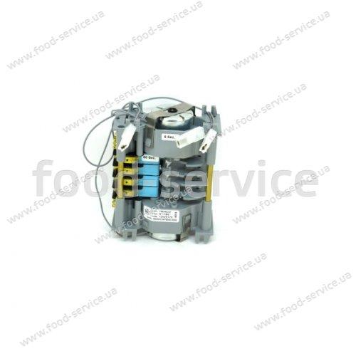 Программатор цикла Z213008000 для посудомоечных машин FAGOR FI-48