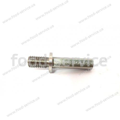 Штифт (палец) F2252 к шнеку мясорубки Fimar Fama Everest 22 системы Unger