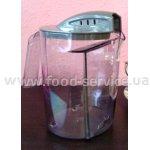 Стакан с сепаратором к Rotel Juice Master Professional 42.6