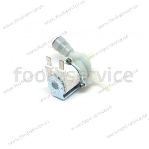 Соленоидный клапан EL1436B на конвекционные печи Unox XECC и XEVC