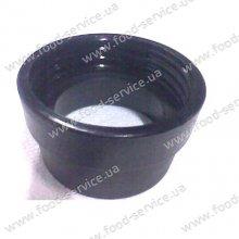 Кольцо основание C0007F321 стакана для блендера Macap P102