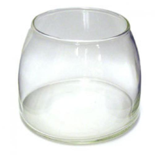 Стакан нижний для молотого кофе для кофемолки KitchenAid 5KCG100
