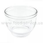 Стакан верхний для молотого кофе для кофемолки KitchenAid 5KCG100