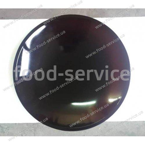 Стекло на индукционную плиту WOK HENDI 239766