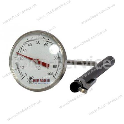 Термометр с зондом Hendi 271216
