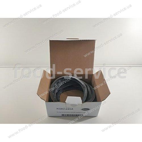 Уплотнитель GN1245А1 для расстойки Unox XL 404