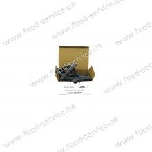 Уплотнитель GN1260A для печи Unox XF 043