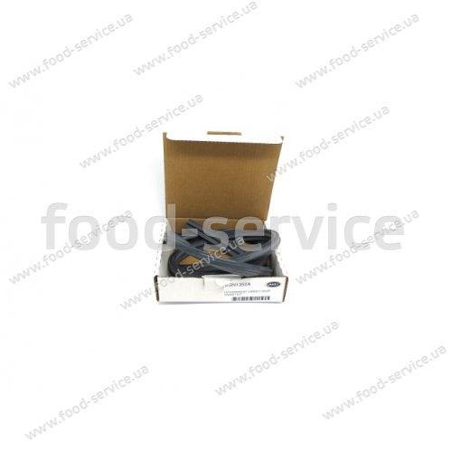 Уплотнитель KGN1352C для печей Unox XF/XFT 133 -135