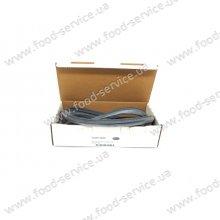Уплотнитель KGN1342C (KGN1663А) для двери  для печи Unox XB и XBC