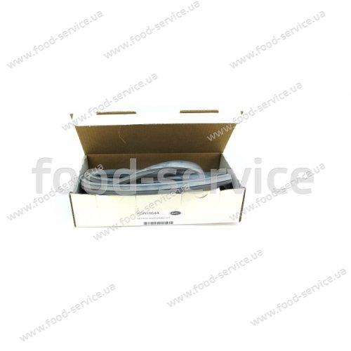 Уплотнитель KGN1664A для двери  для печи Unox XB и XBC