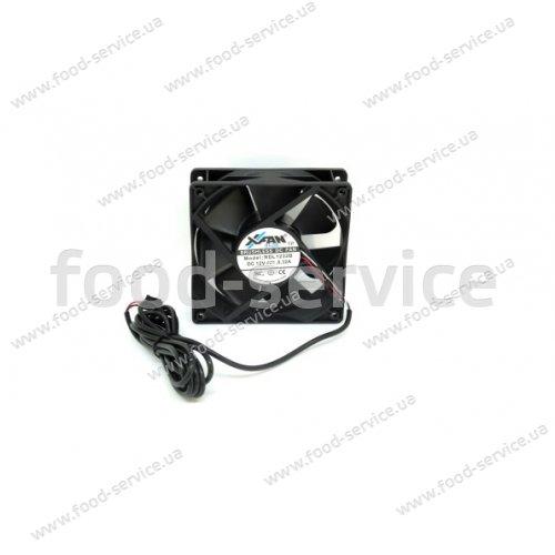Охлаждающий вентилятор KVN1164A для печей Unox