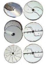 Комплект дисков для овощерезки Robot Coupe 1961