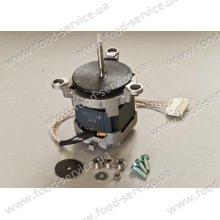 Двигатель KVN020 для печи UNOX XF