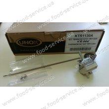 Терморегулятор KTR 1130A TR006, для печи Unox XF023