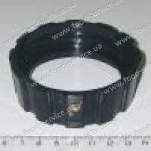 Кольцо-основание стакана блендера для 1G908/1G909, HBB908-CE