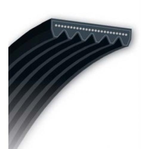Ремень TB2-660 для куттера Sirman C4, C6VV